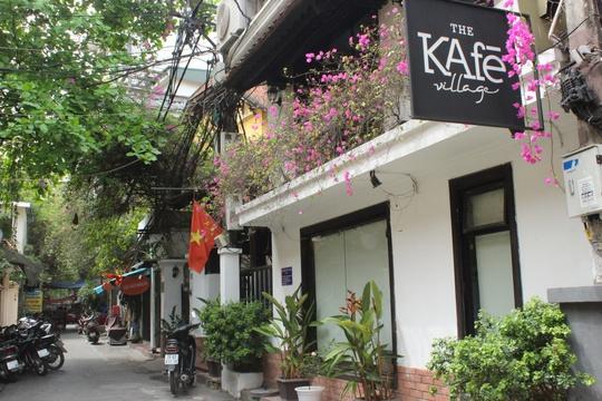 6 sai lầm được rút ra từ thất bại của The KAfe và Đào Chi Anh
