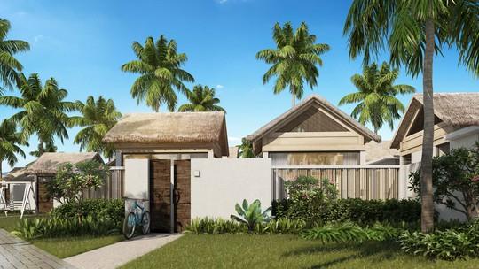 Sắp ra mắt tuyệt tác nghỉ dưỡng Sun Premier Village Kem Beach Resort tại Phú Quốc - Ảnh 4.