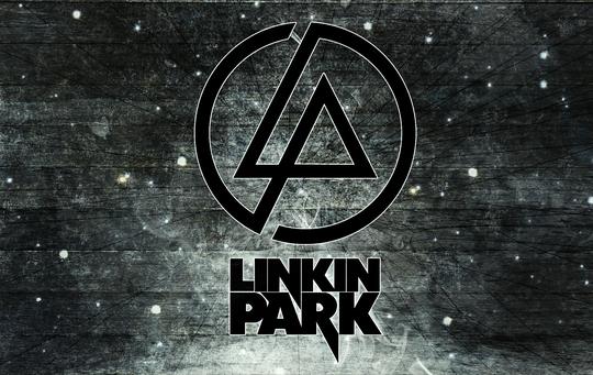 Thăng trầm nhóm nhạc huyền thoại Linkin Park - Ảnh 1.