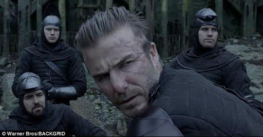 Phim King Arthur thua thảm, loạt phim này chết trong trứng - Ảnh 3.