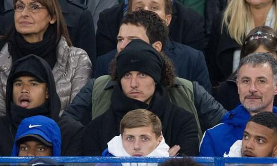 Abramovich điều tra nội bộ Chelsea - Ảnh 3.