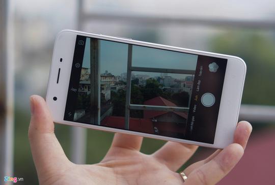 7 smartphone bán chạy nhất nửa đầu 2017 - Ảnh 5.