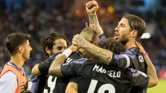 Lịch THTT: La Liga hạ màn, Premier League đua tốp 4 - Ảnh 1.
