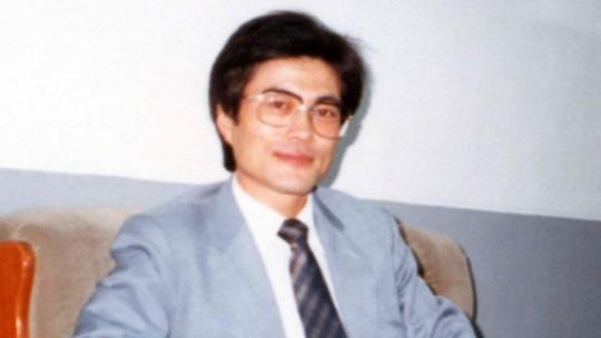 Vòng tròn định mệnh của tân tổng thống Hàn Quốc - Ảnh 6.