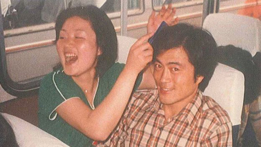 Vòng tròn định mệnh của tân tổng thống Hàn Quốc - Ảnh 2.