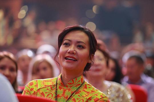 Phim của Hồng Ánh lại đoạt giải quốc tế - Ảnh 3.