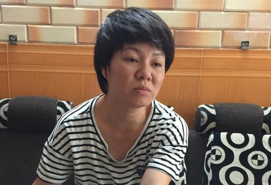 Lãnh đạo phường Văn Miếu đến nhà dân xin lỗi và xin gỡ bài