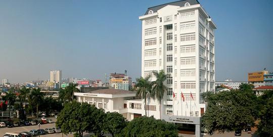 TTCP bỏ sót nhiều dự án lớn khi thanh tra ĐH Quốc gia Hà Nội - Ảnh 1.