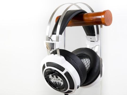 Tai nghe game mới SoundMax AH-323 - Ảnh 1.