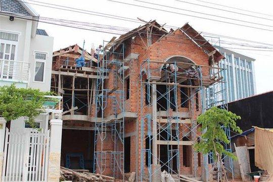 Giải quyết bài toán nên mua nhà hay mua đất? - Ảnh 2.