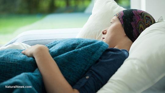 5 lầm tưởng phổ biến về bệnh ung thư - Ảnh 1.