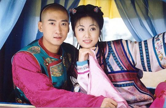 chua-chiu-buong-tha-phuc-nhi-khang-chau-