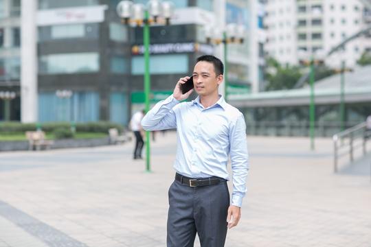 VinaPhone giảm cước Data Roaming tại Mỹ và một số nước châu Á - Ảnh 2.