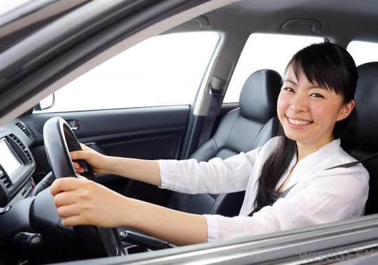 7 tính năng an toàn cần biết trên ô tô - Ảnh 7.