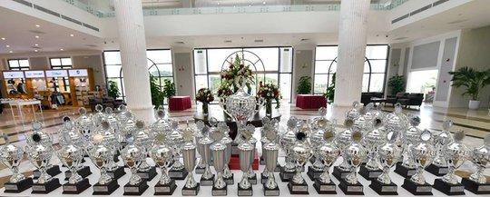 Giải HANOI NOTARY GOLF 2017 chính thức khởi tranh tại FLC Halong Golf Club - Ảnh 5.