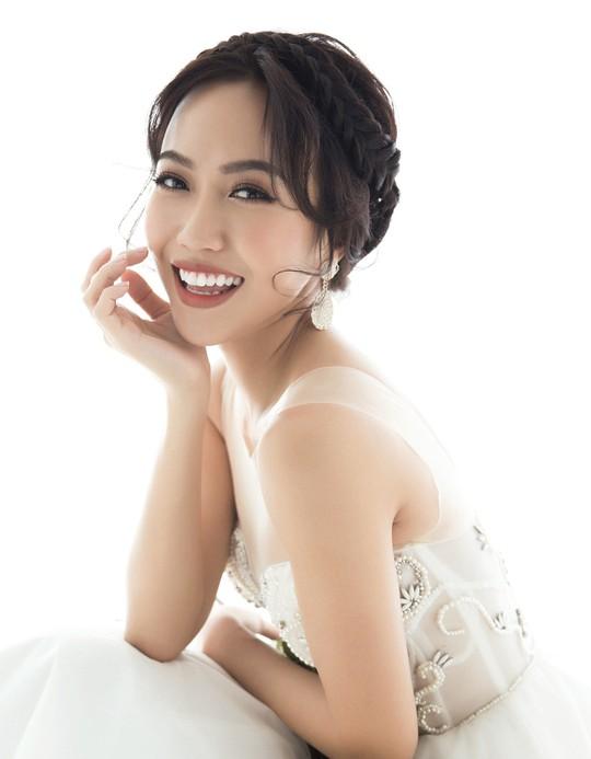 Nữ diễn viên sân khấu nào xứng đáng Giải Mai vàng 2017? - Ảnh 3.