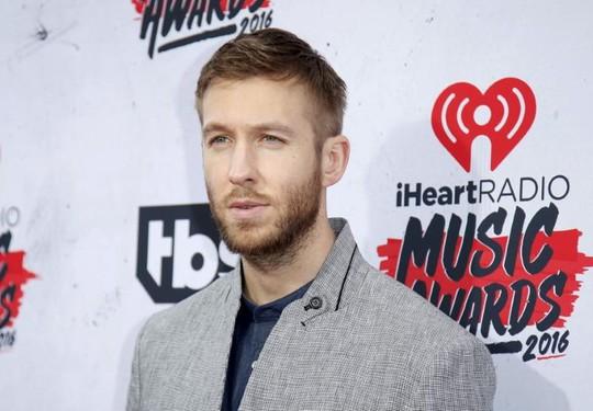 Calvin Harris lần thứ 5 kiếm tiền nhiều nhất giới DJ - Ảnh 2.