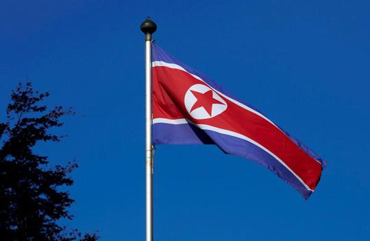 Mỹ tăng cường trừng phạt liên quan đến Triều Tiên, trong đó có Nga - Ảnh 1.