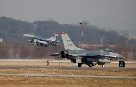 Gián điệp Triều Tiên cải trang ngư dân xâm nhập Nhật Bản? - Ảnh 2.