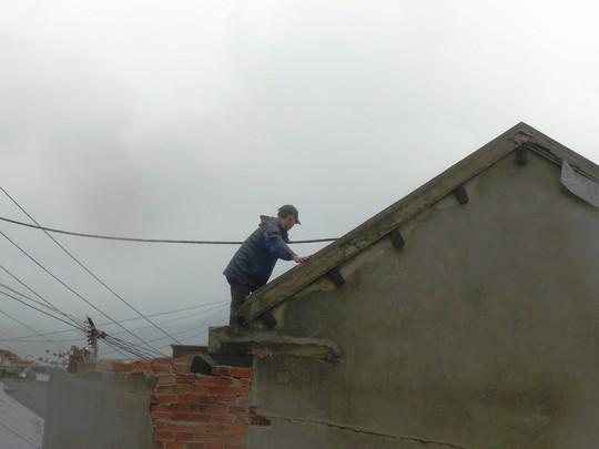 Khánh Hòa: Ít nhất 23 người thiệt mạng do bão số 12 - Ảnh 3.
