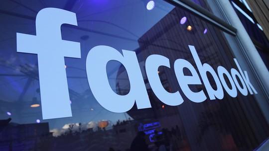 Nói thẳng: Nếu Facebook, Google... tạm biệt chúng ta - Ảnh 1.
