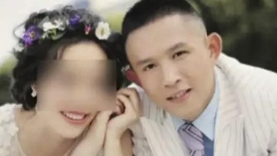Cuồng ghen, võ sĩ boxing Trung Quốc đánh chết vợ - Ảnh 1.