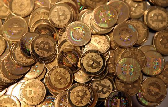 Các nhà đầu tư lớn sắp rót vốn mạnh vào bitcoin? - Ảnh 1.