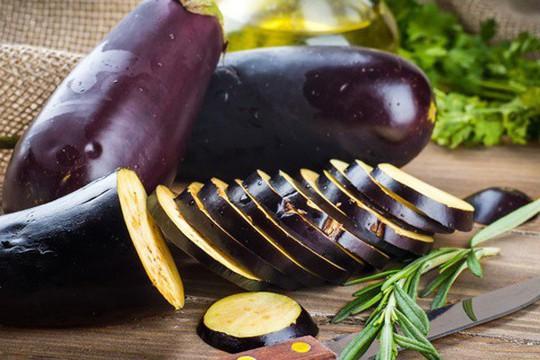 Đây là loại rau quả thần dược chứa chất chống ung thư cực mạnh - Ảnh 1.