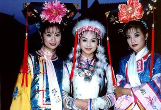 ham-huong-luu-dan-hoan-chau-cach-cach-ph
