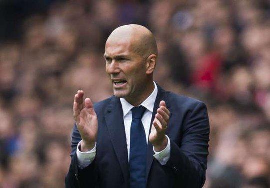 Kaka: Zidane làm HLV thành công là bất ngờ lớn - Ảnh 1.