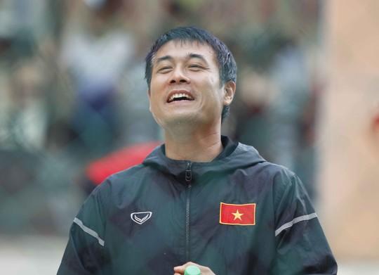 SEA Games 24-8: Ánh Viên giành HCV thứ 5, điền kinh 5 vàng - Ảnh 21.