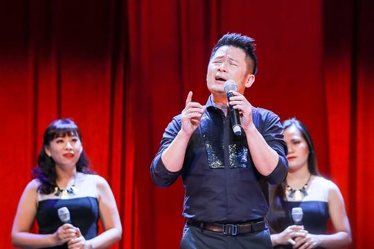 Hồng Nhung, Bằng Kiều thua giọng ca The Voice Kids - ảnh 2
