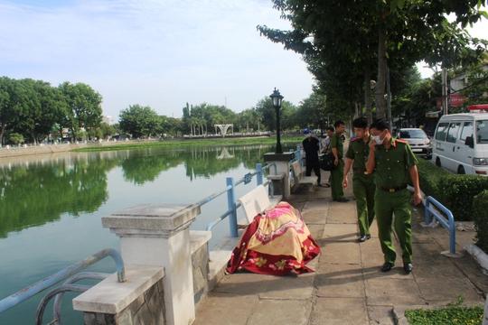Nhiều báo mạng đưa tin về Tiền Giang sai sự thật - Ảnh 1.