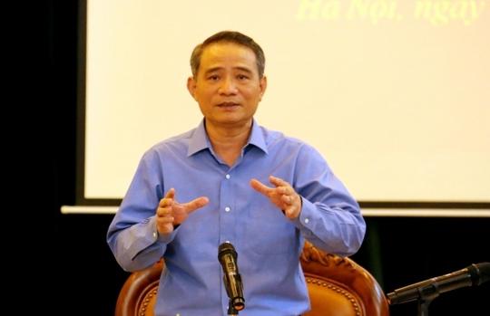 Bộ trưởng Giao thông Vận tải giải trình về BOT Cai Lậy - Ảnh 1.