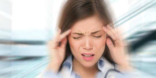 Mẹo vặt khi bị stress - Ảnh 1.