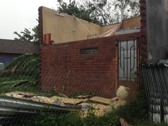 Khánh Hòa: Ít nhất 23 người thiệt mạng do bão số 12 - Ảnh 4.