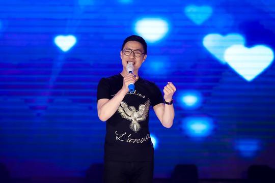 Thanh Thúy, Hạ Trâm cuốn hút đêm 10 Mai Vàng kết nối - Ảnh 29.