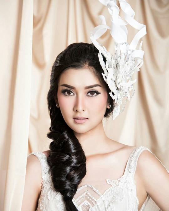 Cận cảnh nhan sắc tân Hoa hậu Quốc tế - Ảnh 5.