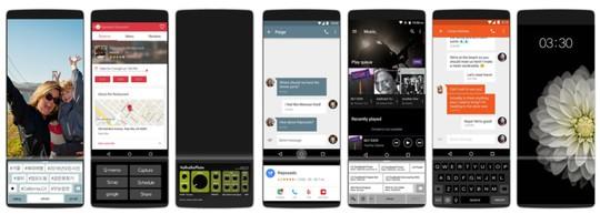 LG V30 rò rỉ, smartphone 2 màn hình, 4 camera - Ảnh 2.