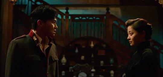 Trương Trí Lâm - Tài, tình vẹn toàn - Ảnh 2.