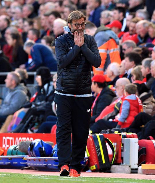 Liverpool có thể lập kỷ lục chuyển nhượng với Keita - Ảnh 3.