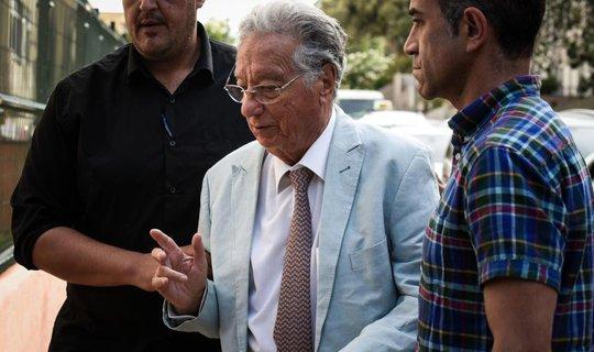 Chủ tịch LĐBĐ Tây Ban Nha bị bắt vì tham nhũng - Ảnh 2.