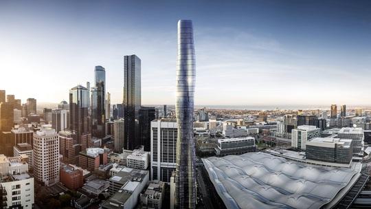 Bất động sản Úc – Hướng đi tốt cho dòng vốn đấu tư