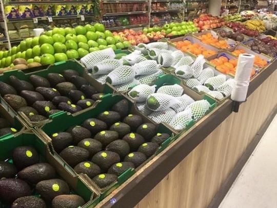 Doanh nghiệp Việt từ chối cả đơn đặt hàng của siêu thị Mỹ, Dubai - Ảnh 2.
