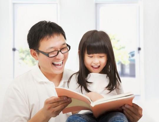 Nói những điều này ảnh hưởng sự phát triển của trẻ - Ảnh 2.