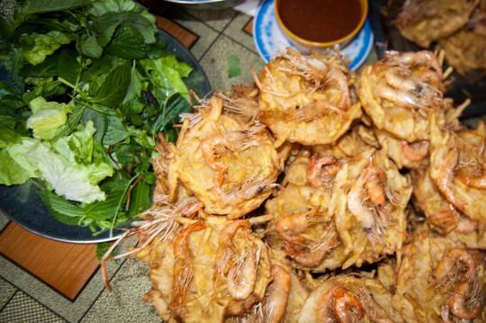 Top 10 tour du lịch ẩm thực đường phố hấp dẫn trên thế giới - Ảnh 2.