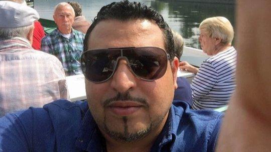 Bí ẩn những hoàng tử mất tích của Ả Rập Saudi - Ảnh 4.