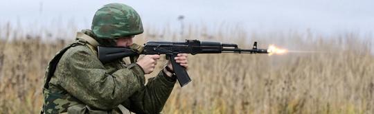 Nga chưa tập trận, NATO lo xa - Ảnh 1.
