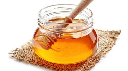Thực hư chuyện mật ong nhiễm độc - Ảnh 1.