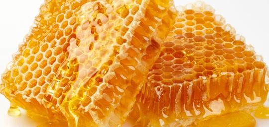 Thực hư chuyện mật ong nhiễm độc - Ảnh 2.